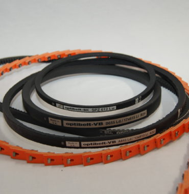 Vee Belts